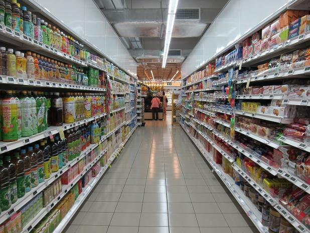 Grocery-Inventory-Management-Software-Retail-Software-Solutions-Retail-Software-Development-Retail-Management.jpg