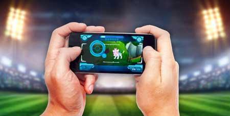 Game-Development-Services-Custom-Video-Game-Designers-chetu.jpg