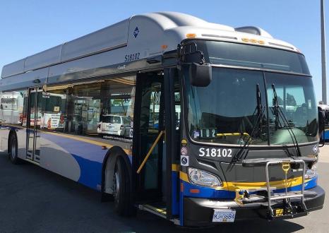 CMBC Bus.png