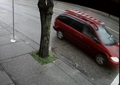 attempt-abduction-suspect-vehicle3.jpg