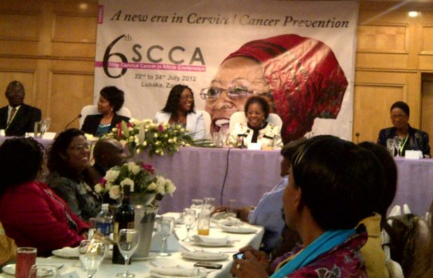 Dr. Christine Kaseba-Sata.jpg