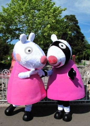 Peppa Pig World Characters.jpg