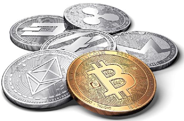 Blockchain-Development-Services-Blockchain-Solutions.jpg