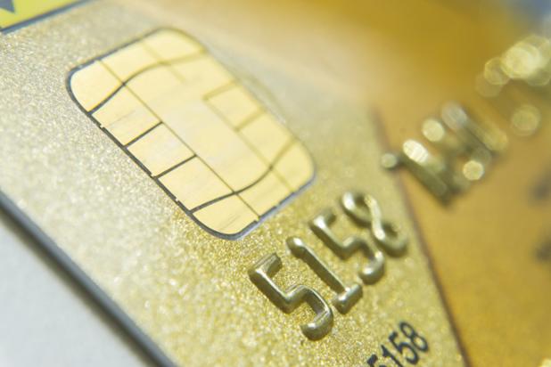 Payment-Gateway-Processing-Software-Development-90.png