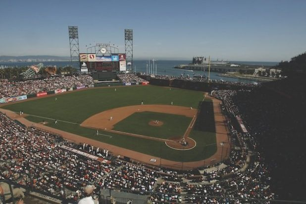 San Fran Giants field.jpg