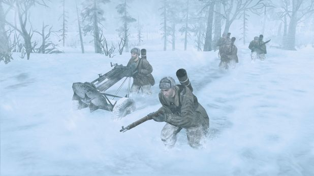 CompanyofHeroes2_ColdTech_Mortar&amp;DeepSnow.jpg