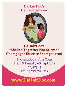 DaHairDoc's Hair eScriptions Product Promo.jpg