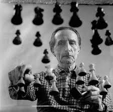 duchamp.jpg