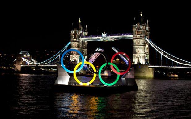 rex olympics_cropped.jpg