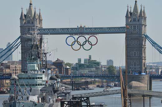 london-summer-olympics-2012.jpg