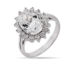 brgz10084.jpg_The Royal Ring In Brilliant Faceted Cut Diamond CZ.jpg