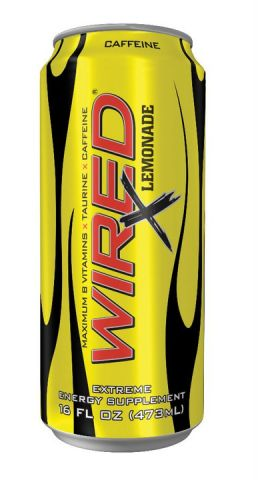 Wired X Lemonade.jpg