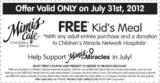 Miracle Kids Night.jpg