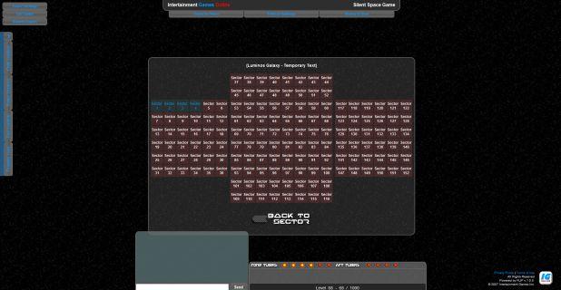 sectorScreenshot.jpg