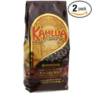 kahlua hazelnut coffee.jpg