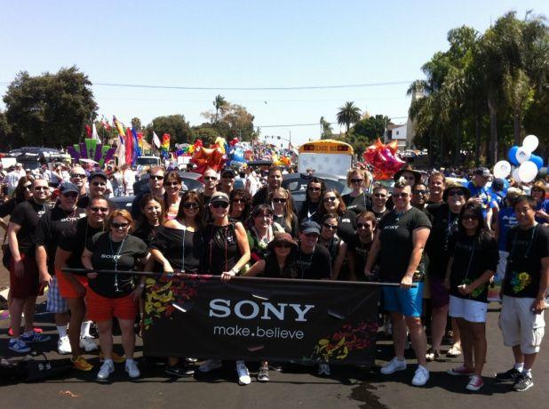 Sony-SD-Pride.jpg