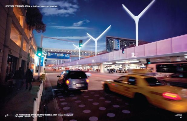 LAX proposed new lighting Central Terminal Area.jpg