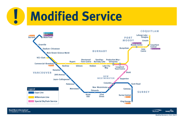 Modified_service_route_NW__PW.png