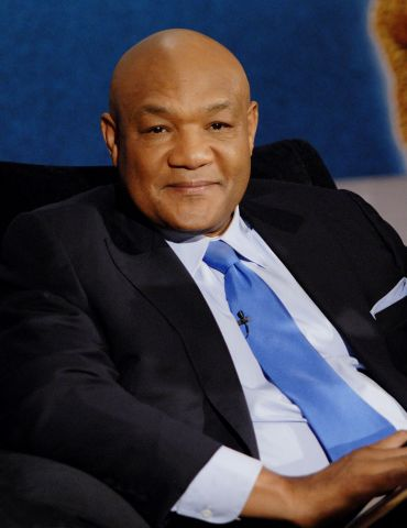 george-foreman1.jpg