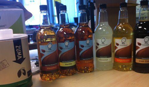 sweetbird syrups copy.jpg