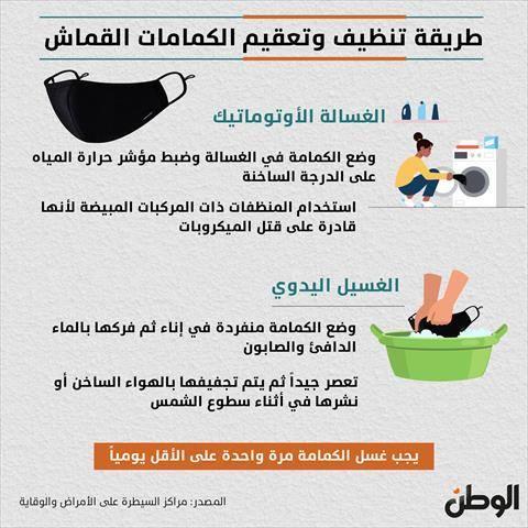 97962132_236538524431288_2046655528335048704_n.jpg
