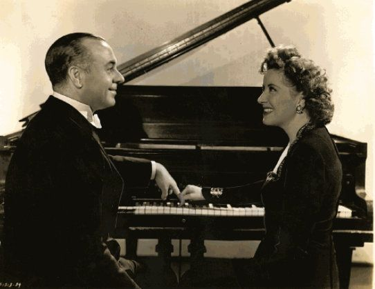 Gracie Allen and Jose Iturbi.jpg