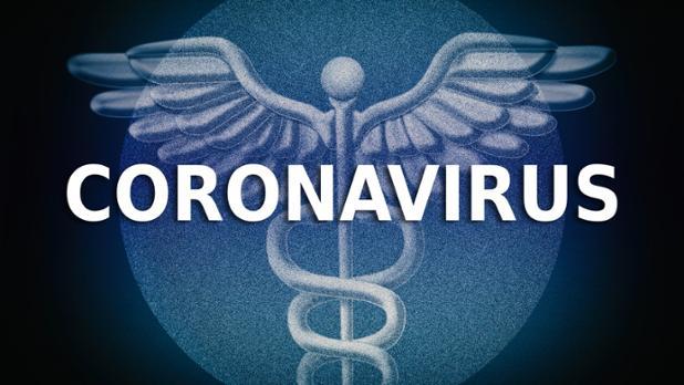 coronavirus- news-donation-links-covid-19-trent-partridge-223.jpg