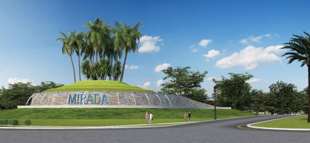 Mirada-Tampa-Bay-New-Homes-Pasco-houses-12345.jpg