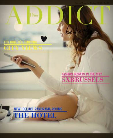 Dior Addict Cover.png