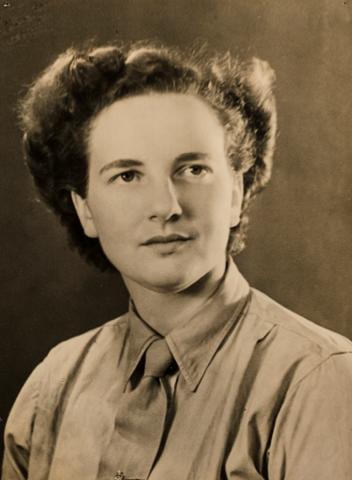 Margaret Hazel Watson aka Barbara Whitton 2.jpg
