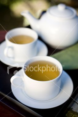 stock-photo-4662085-tea-on-mahogany-tray.jpg