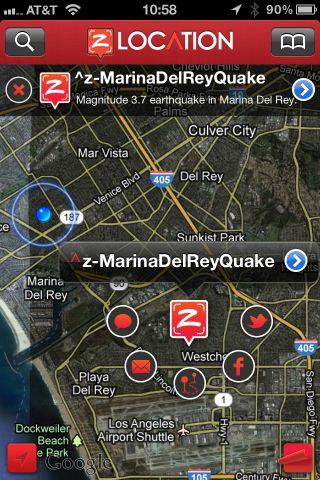 Marina-Del-Rey-Quake.png