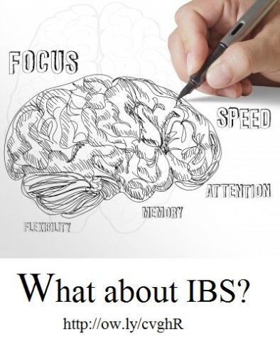 14161830_s and IBS.jpg