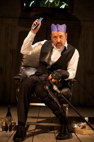 Photo by Manuel Harlan © Richard III- Kevin Spacey406 resized.jpg