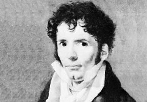 Sunday Snippet: Nicolas Chamfort (1741 - 1794)