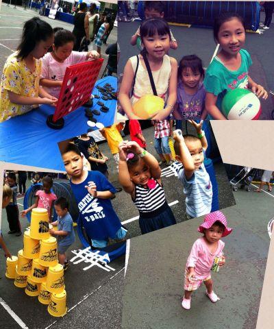 Photo on 2012-07-28 at 13:51.jpg