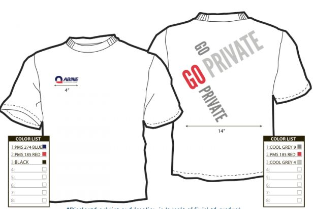 go private t shirt.png