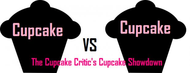 cupcakeshowdown.png