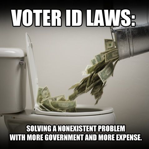 voter ID law meme.jpg
