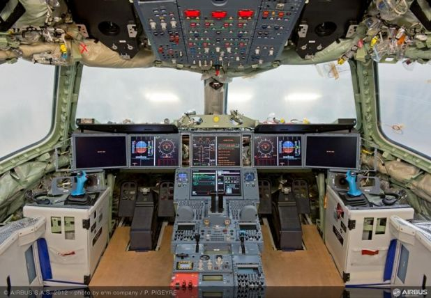 A350 MSN1 flight deck.jpg