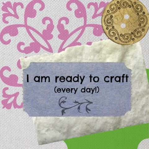 ready_to_craft.jpg