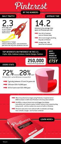 infographic_v02.jpg