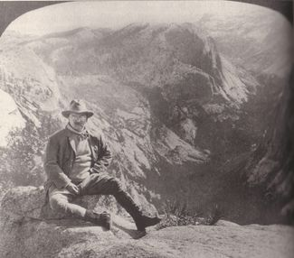 TR Yosemite 1903.gif