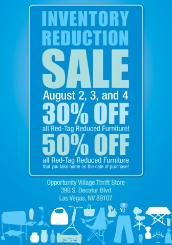 ThriftReductionSale0802.jpg