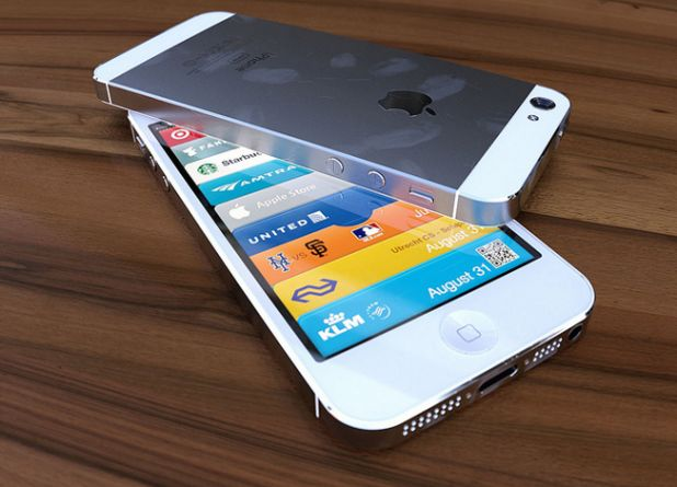 iphone5-render-white-75.jpg