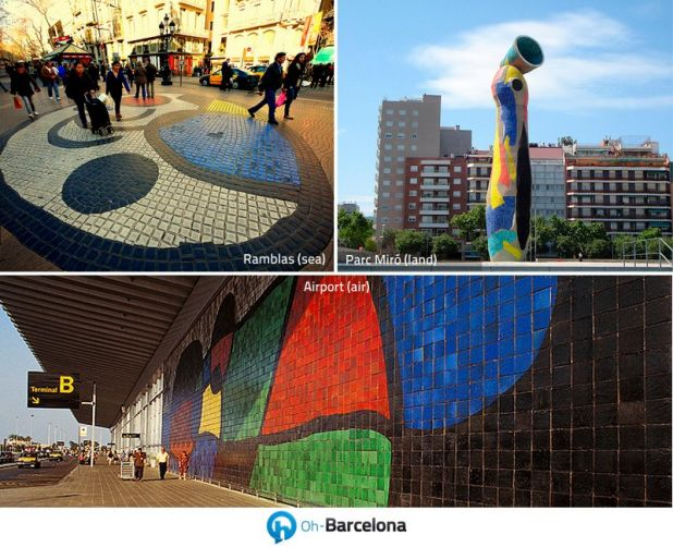 miro barcelona.jpg