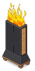 Habbo-lympix Couldron LTD Rare.png