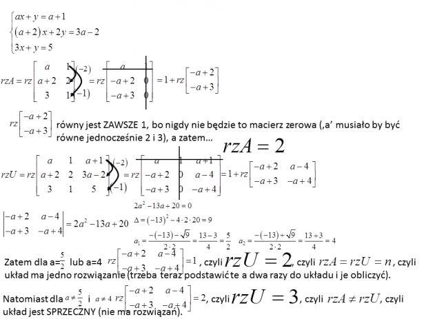 uklad-z-parametrem.png