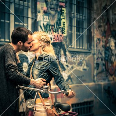 stock-photo-20722660-young-love-in-berlin.jpg