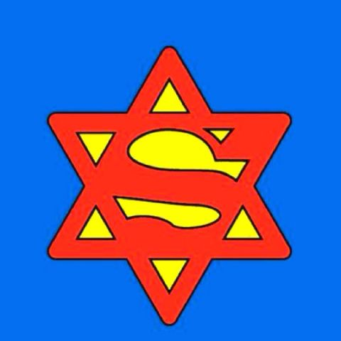 rabbi-superhero.jpg